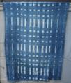 Mali Indigo Cloth  307