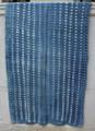 Mali Indigo Cloth 293