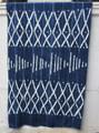 Mali Indigo Cloth  294