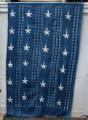 Mali Indigo Cloth  285