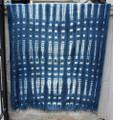 Mali Indigo Cloth 278