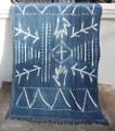 Mali Indigo Cloth 351