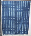 Mali Indigo Cloth 443
