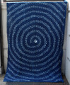 Mali Indigo Cloth 445
