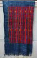 Mali Cloth 266