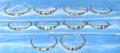Niger Bracelets