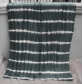Mali Mud Cloth 386 M