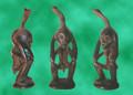 Luluwa Ancestor Statue