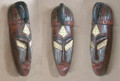 Ghana Crafts: Fanti Prince
