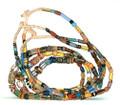 Ghana Trading Beads