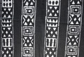 Mali Mud Cloth 381 A