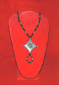 Tuareg Luxury Tcherot Necklace