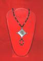 Tuareg Luxury Tcherot Necklace