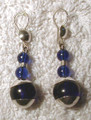 "Tuareg Earrings: Set ""G"""