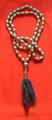 Ethiopian Prayer Beads