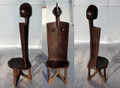 Tanzania Chair  A