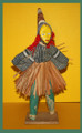 Guinea Dancer Doll 2