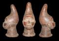 Terracotta Queen Mother