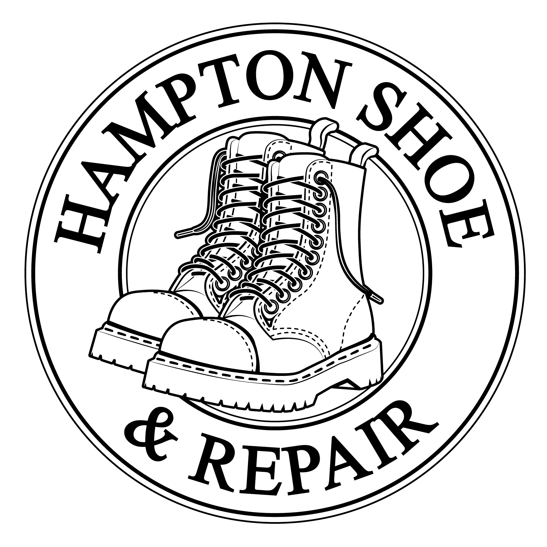 hampton-shoe-logo-boots-bl-on-wh.jpg