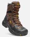 Keen Utility 8 Inch Coburg Waterproof Safety Toe Boot - 1017833