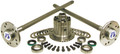 Yukon Ultimate 35 Axle kit for c/clip axles with Yukon Grizzly Locker
