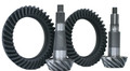 "High performance Yukon Ring & Pinion gear set for Chrysler 8.75"" with 41 housing in a 3.73 ratio"