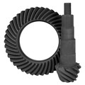 "High performance Yukon Ring & Pinion gear set for Ford 7.5"" in a 2.73 ratio"