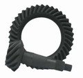 """High performance Yukon Ring & Pinion """"thick"""" gear set for GM 12 bolt truck in a 3.73 ratio"""