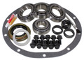 "Yukon Master Overhaul kit for Chrysler '76-'04 8.25"" differential."