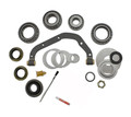 "Yukon Master Overhaul kit for 2010 & down GM and Dodge 11.5"" differential"