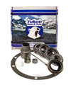 "Yukon Bearing install kit for GM 8.5"" with HD differential"