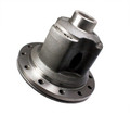 """10.5"""" Chrysler Helical Gear Type positraction"""