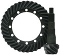 USA Standard Ring & Pinion gear set for Toyota Landcruiser in a 4.56 ratio