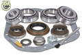 """USA Standard Bearing kit for '08-'10 Ford 10.5"""" with OEM ring & pinion set"""