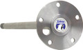 """Yukon 1541H alloy left hand rear axle for Ford 9"""" ('74-'75 Bronco)"""