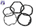 "GM 9.76"" & '14 & up GM 9.5"" 12 bolt cover gasket"