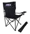 Yukon camp chair