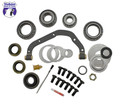 """Yukon Master Overhaul kit for '09 & up Ford 8.8"""" reverse rotation IFS differential"""
