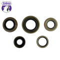 "Toyota 8.2"" pinion seal"