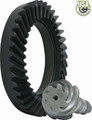 """USA Standard Ring & Pinion gear set for Toyota 8"""" in a 4.11 ratio"""