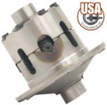 "USA Standard Gear Powr Lok posi for Chrysler 8.75"", smooth design"
