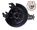 "Ford 9.75"" Rear Axle Assembly 07-08 F-150, 3.31 - USA Standard"