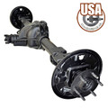 "GM 10 Bolt 8.6"" Rear Axle Assembly 07-08 GM 1500, 3.73 - USA Standard"