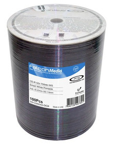 graphic about Printable Cds identify Blank Media - CDs DVDs - Webpage 1 - Wonderful Lakes Multimedia