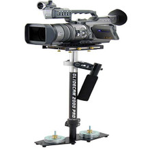 Glidecam 2000 Pro Camera Stabilization System