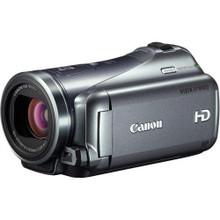 Canon Vixia Full HD Camcorder