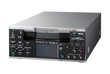 Sony HDV/DVCAM VTR