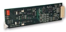 Aja 10 Bit Component/Composite Analog Converter