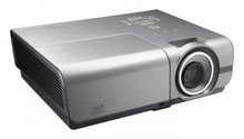 Optoma High Definition 1080P DLP Projector