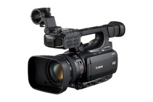 Canon XF100 Professional High Definition Camcorder